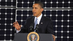 obama-and-solar